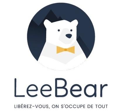 LeeBaer conciergerie appartement montagne vacances entretien