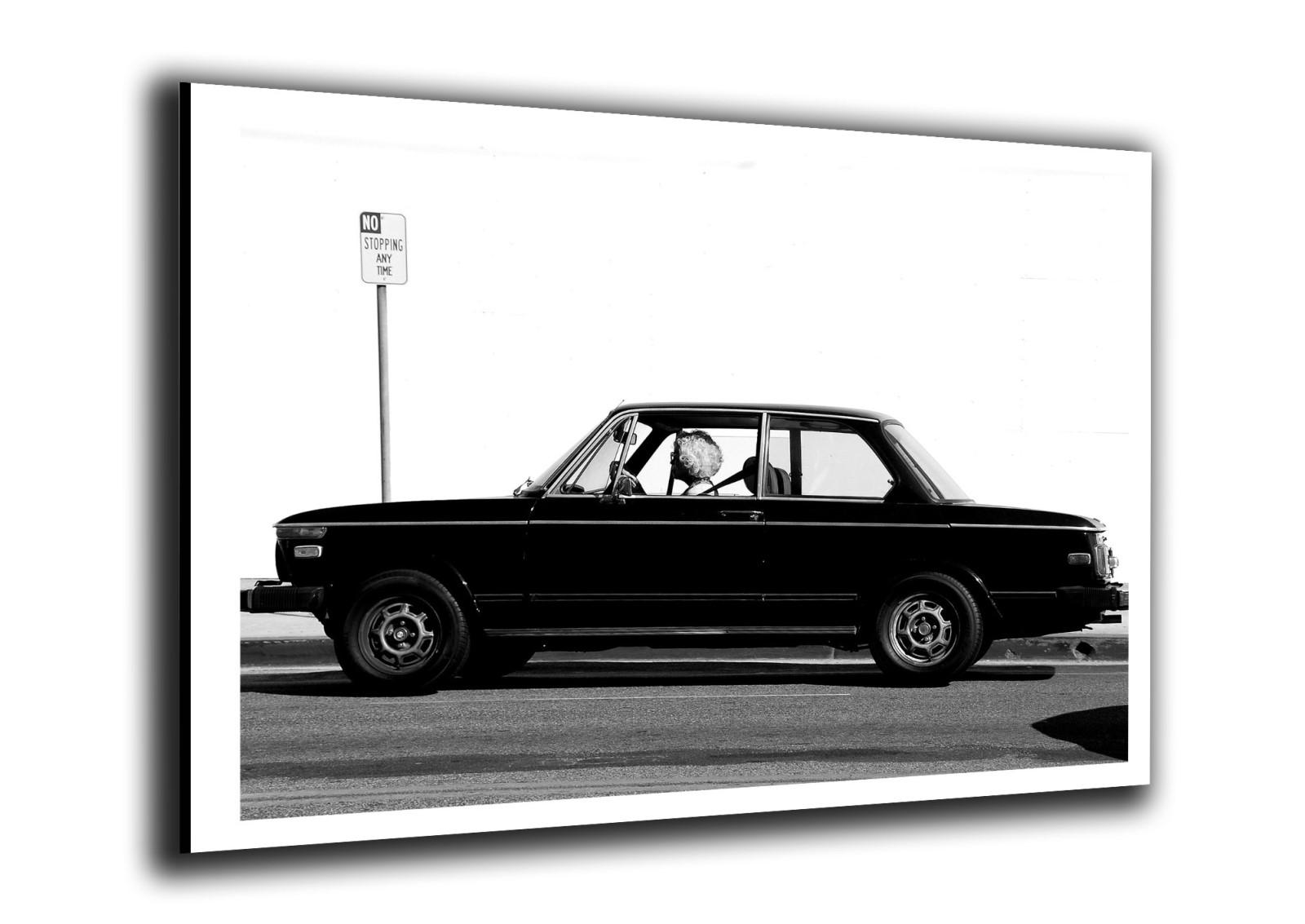 Voiture - Fashion Car