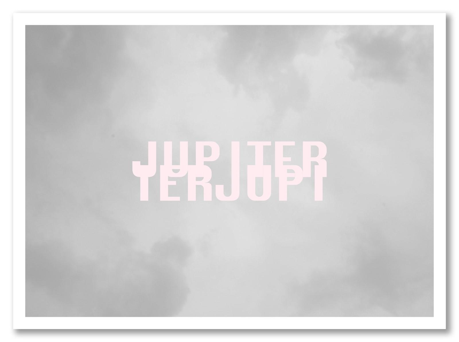 Design - Jupiter Gris