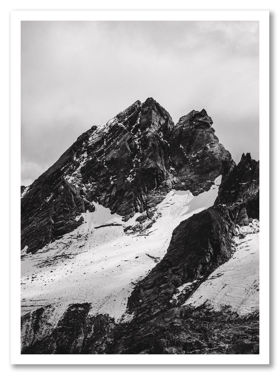 Montagne - Rifugio Marinelli