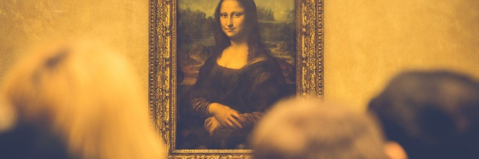 Le rôle du galeriste dans l'univers de l'art