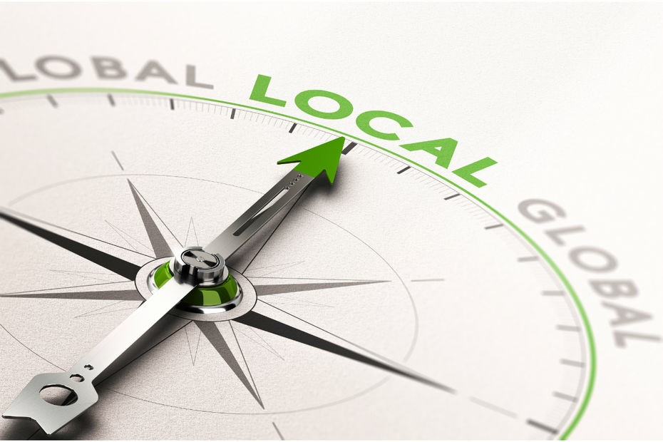 77% des Français privilégient les produits locaux