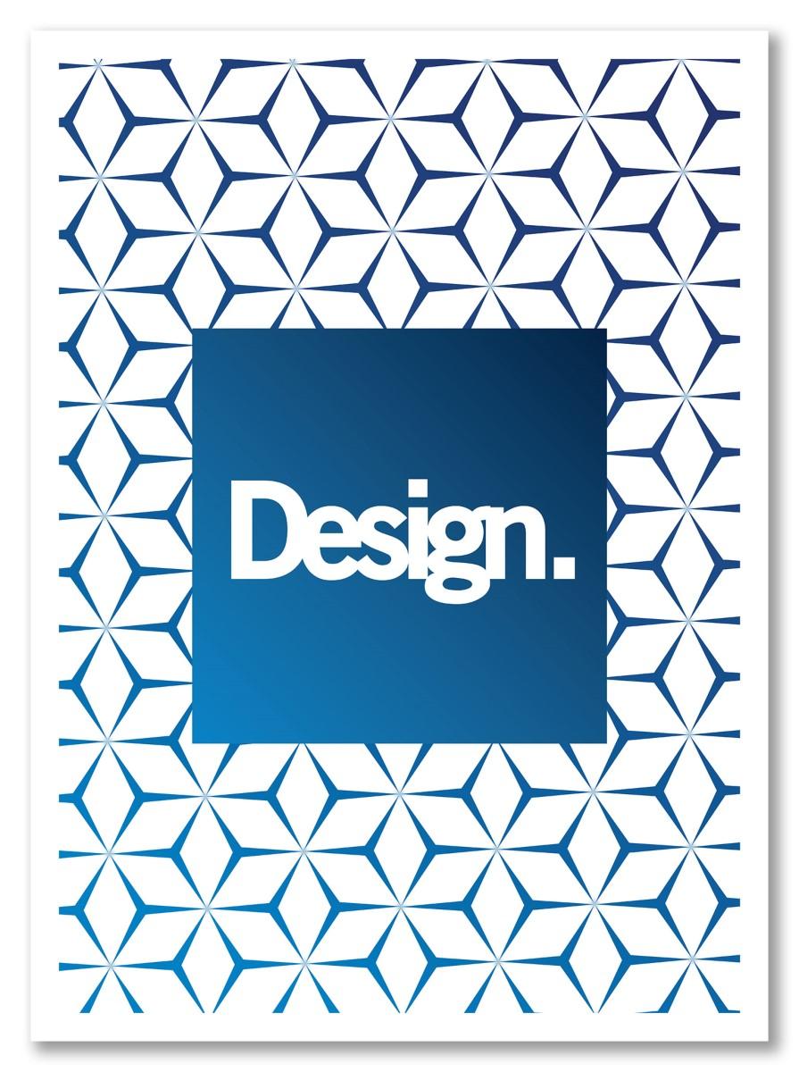 Design - Design