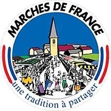 Nos marchés de France en 10 chiffres