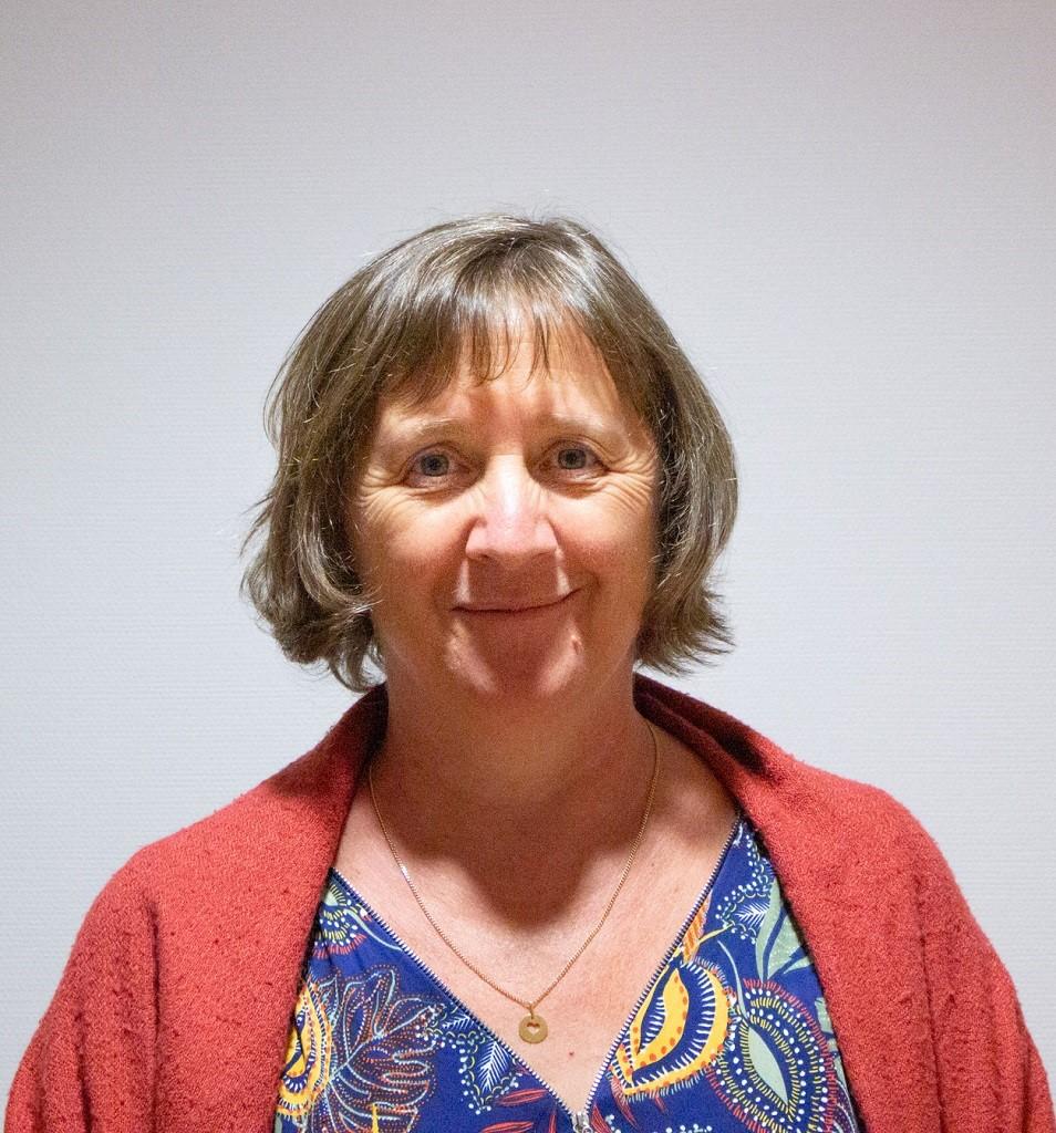 Marie-Claire Barbier