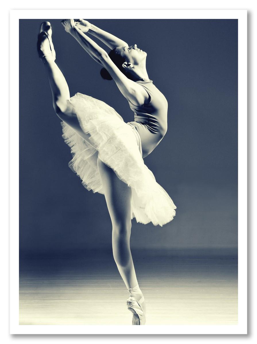Danse - Classique