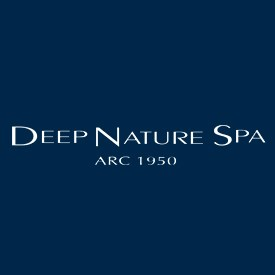 Le deep nature spa à arc 1950