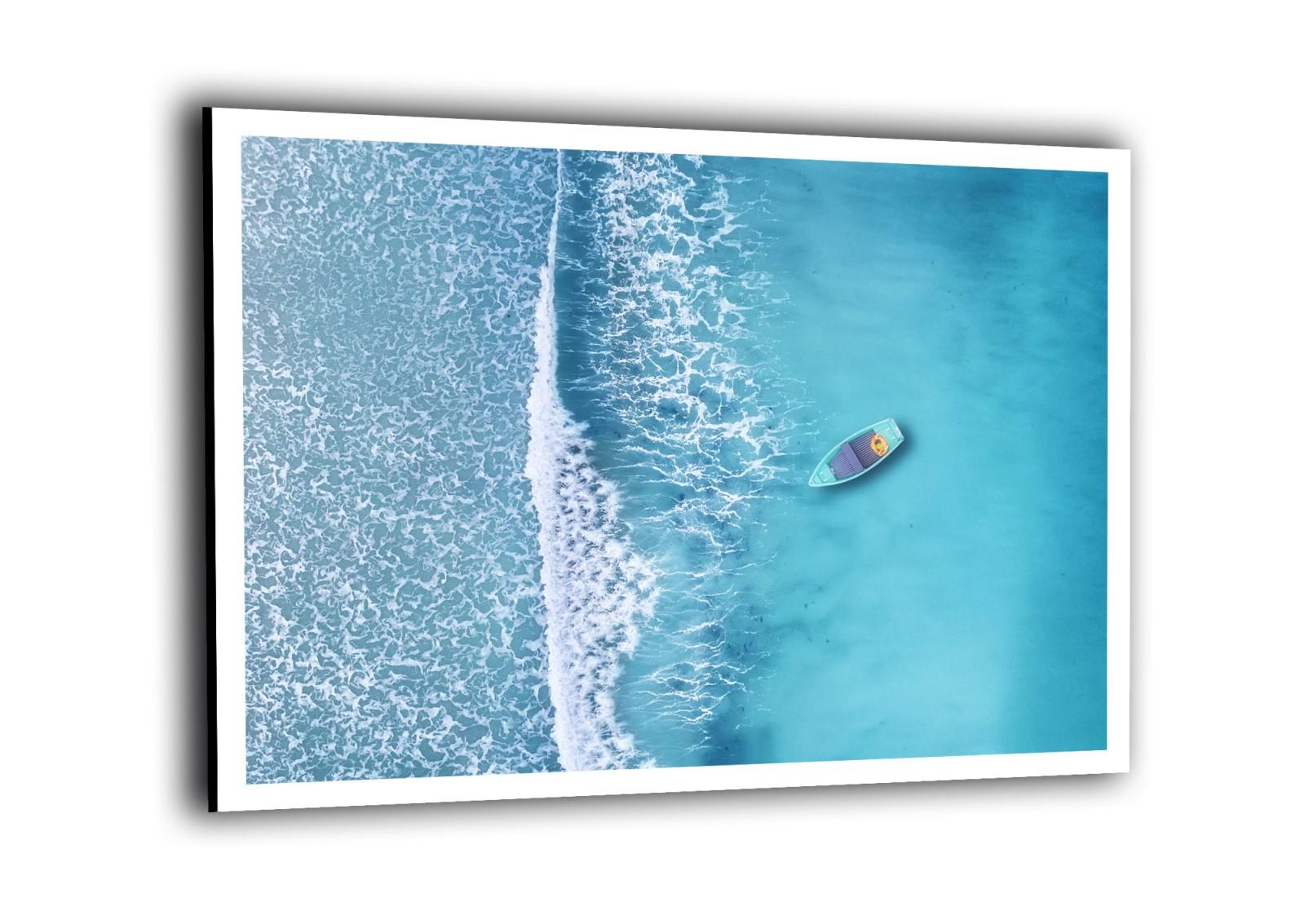 Nature - Mer Bleue