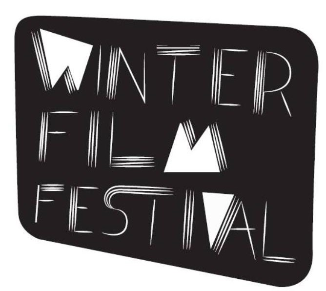 Winter Film Fest