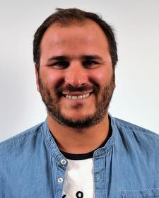 Joaquim Torres