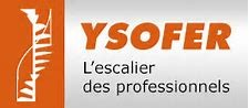 Ysofer