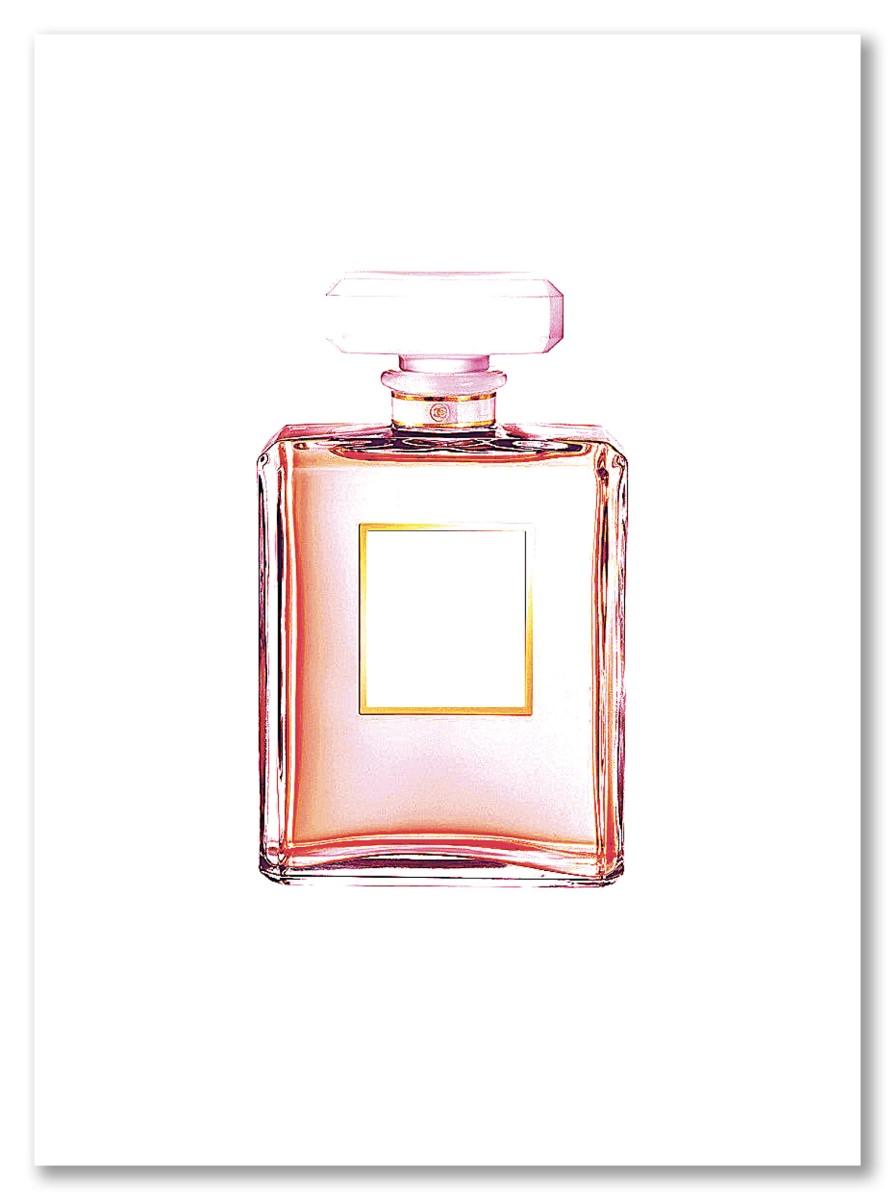 Marque - Parfum