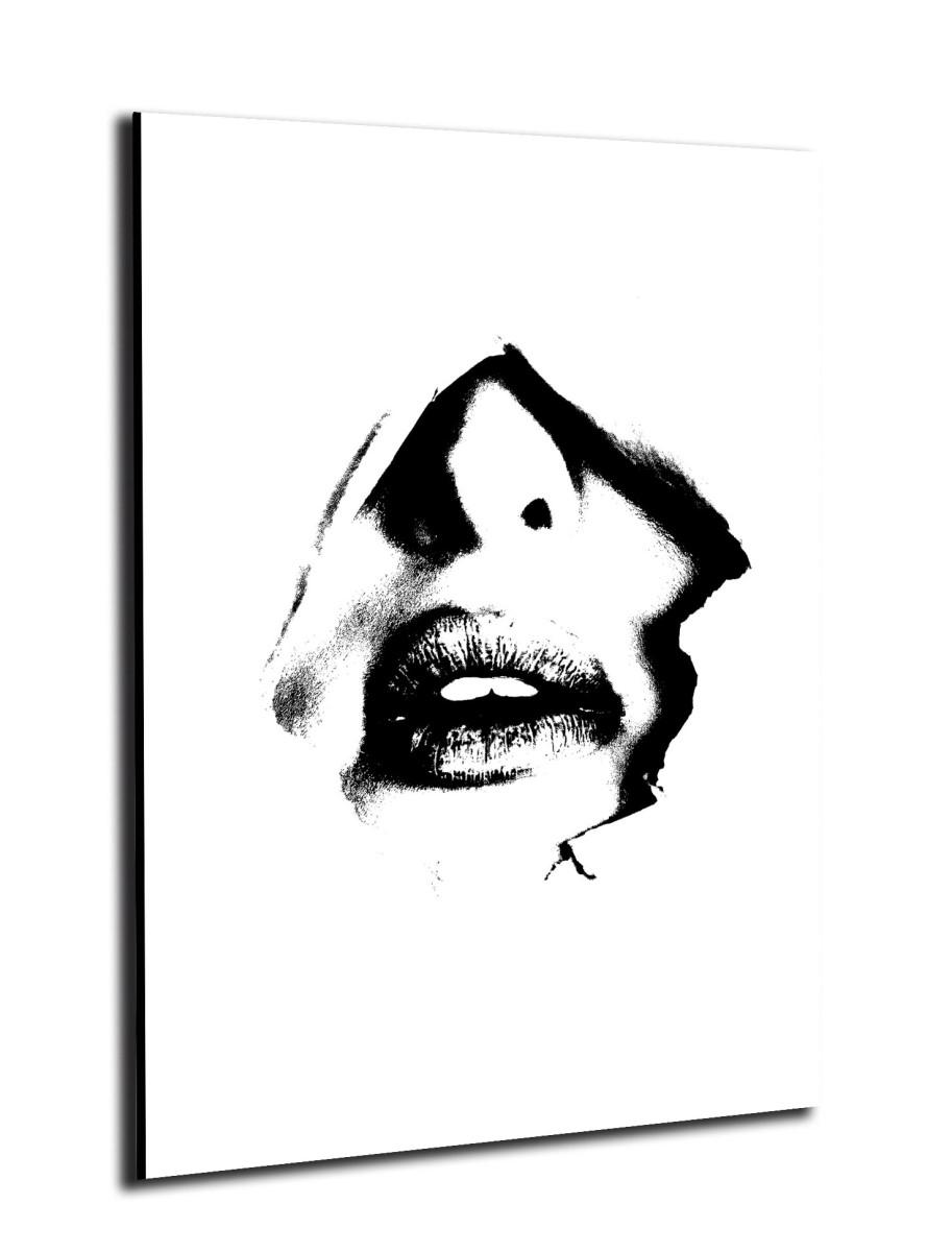 Portrait - La Bouche
