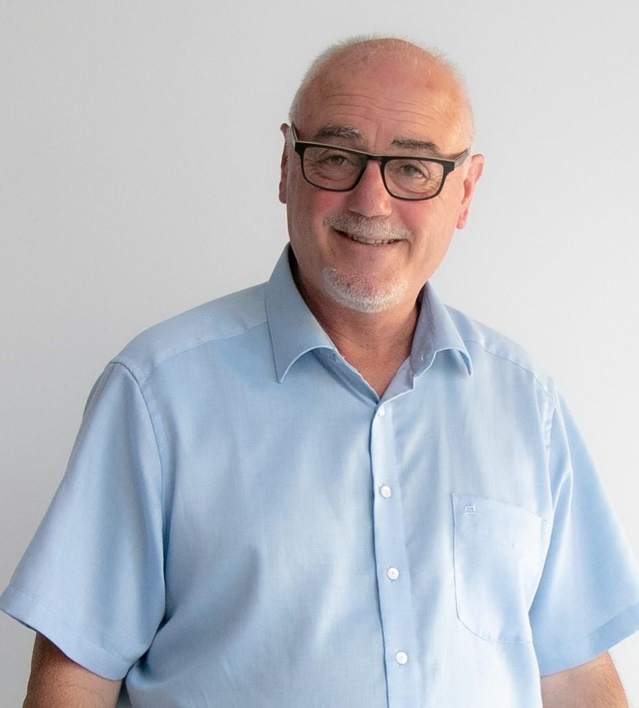 Jean-Pierre Guillaud