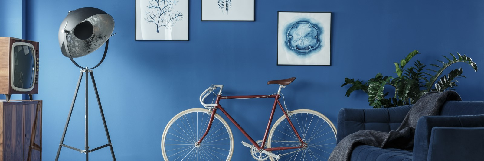 Comment décorez votre intérieur avec vos cadres deco ?