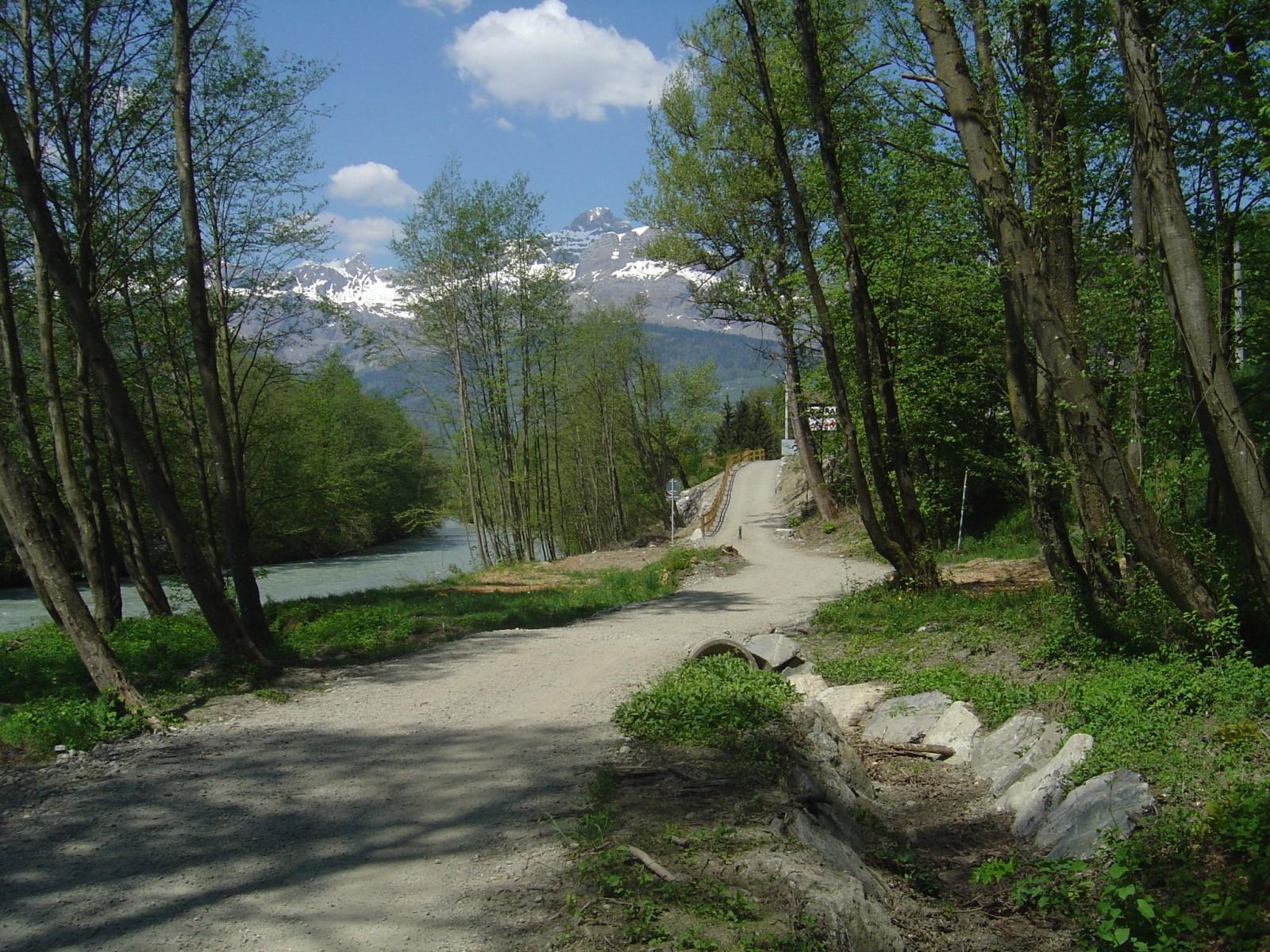 OT Passy Mt-Blanc