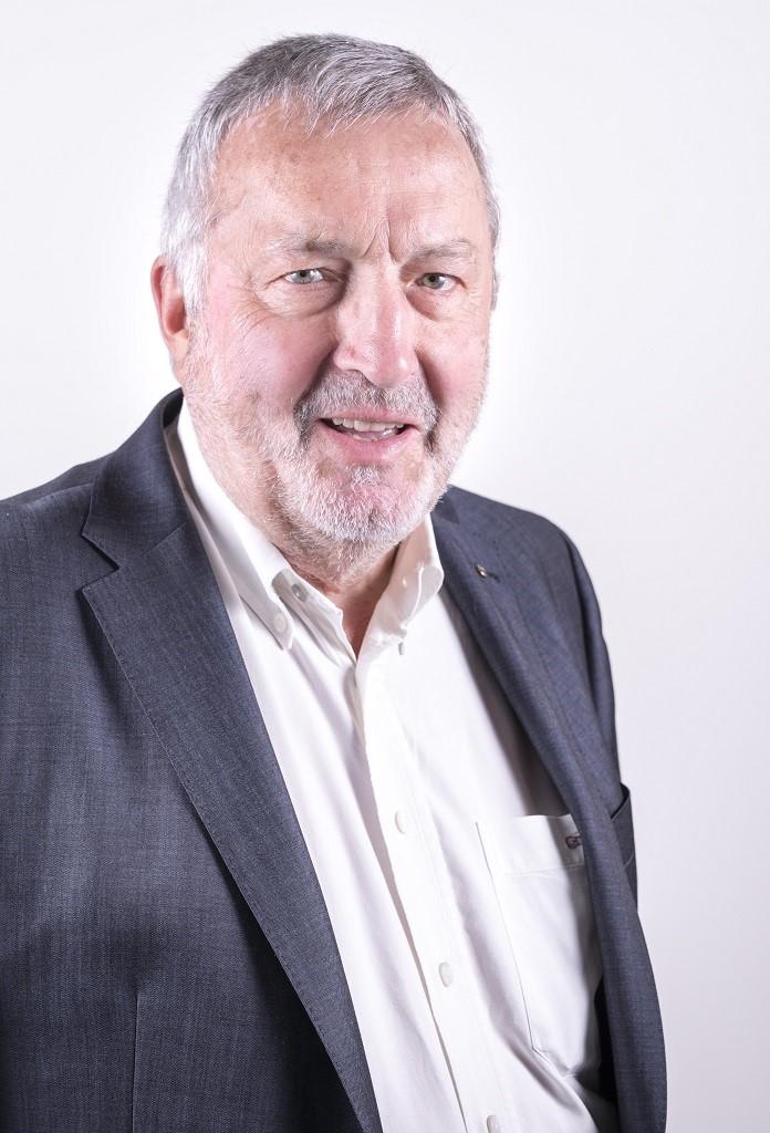 Jean-Maurice Venturini