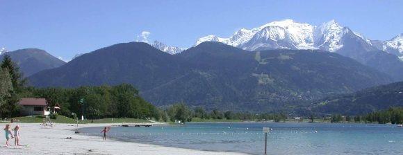 OT Passy Mt Blanc