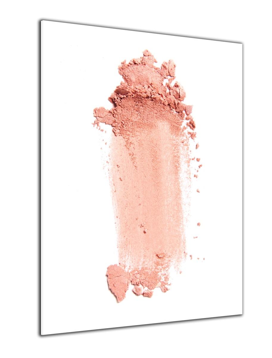 Pastel - Blush Pastel