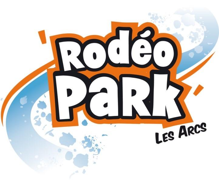 Rodéo Park Les Arcs