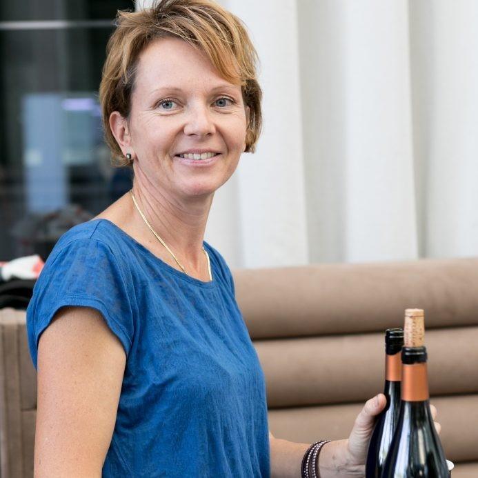 Vins Beaujolais bio