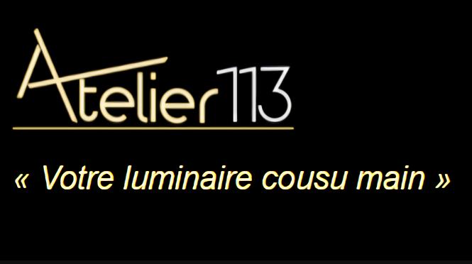 ATELIER113