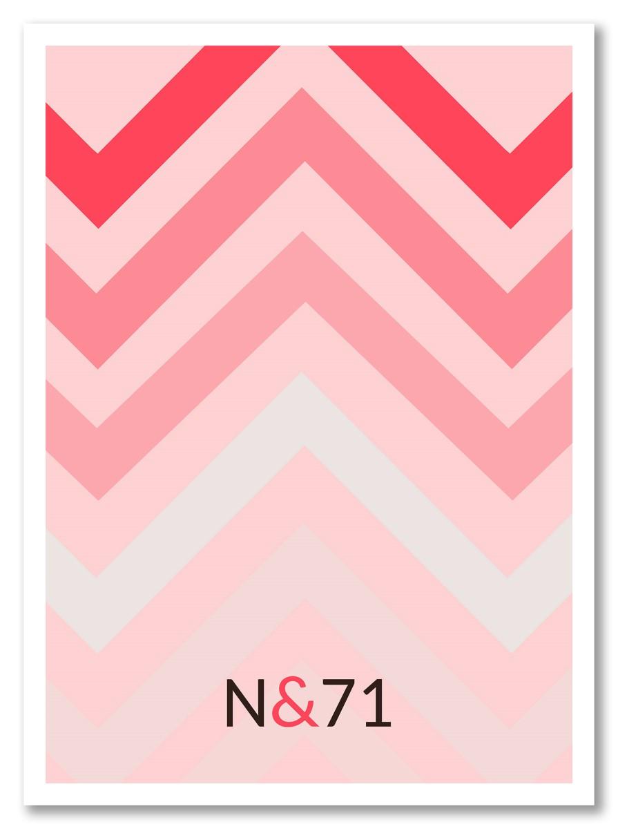 Pastel - N&71