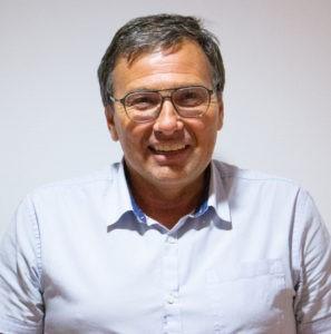 Yves Mercier