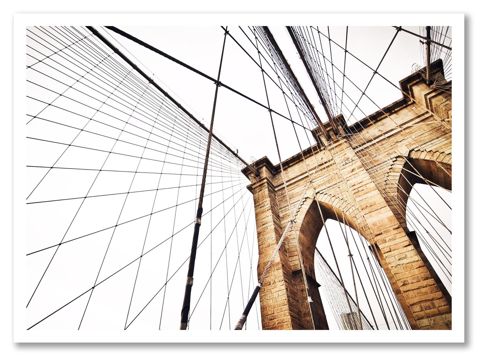 Ville - New York Brooklyn