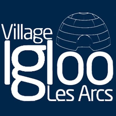 Village Igloo Les Arcs