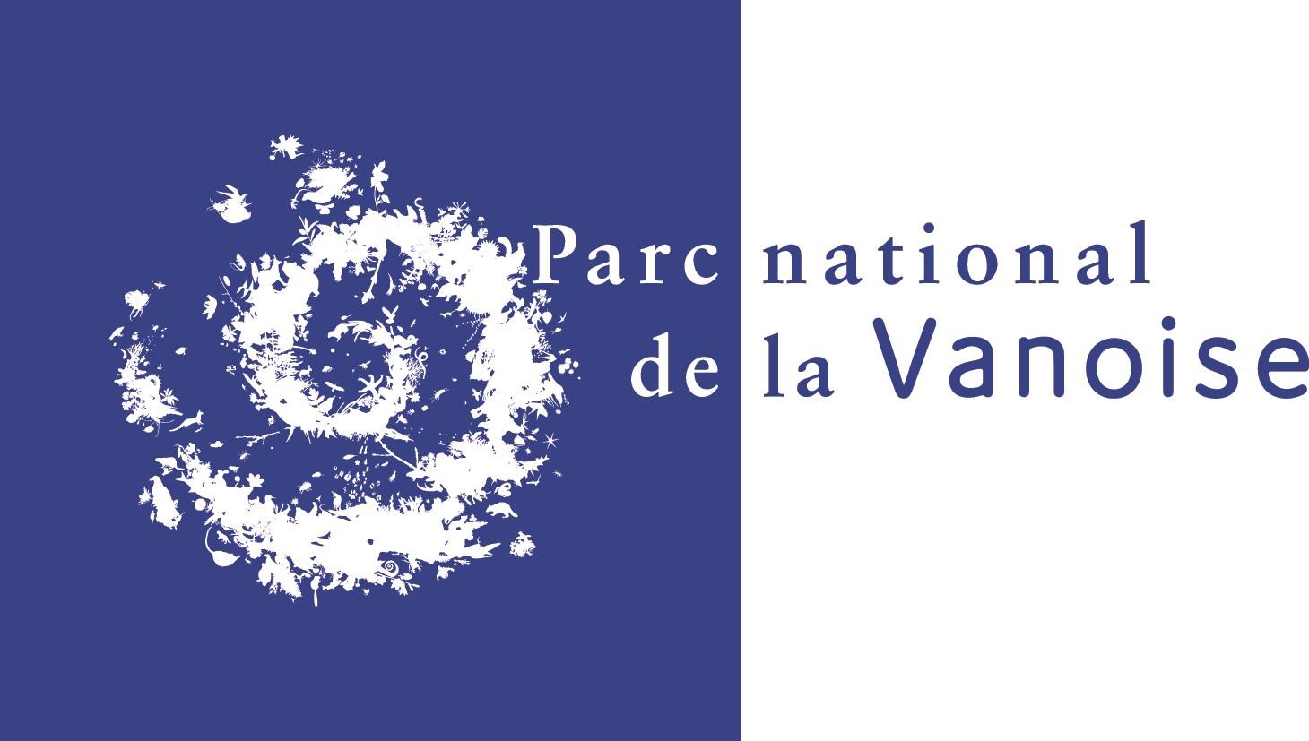 Parc de la Vanoise