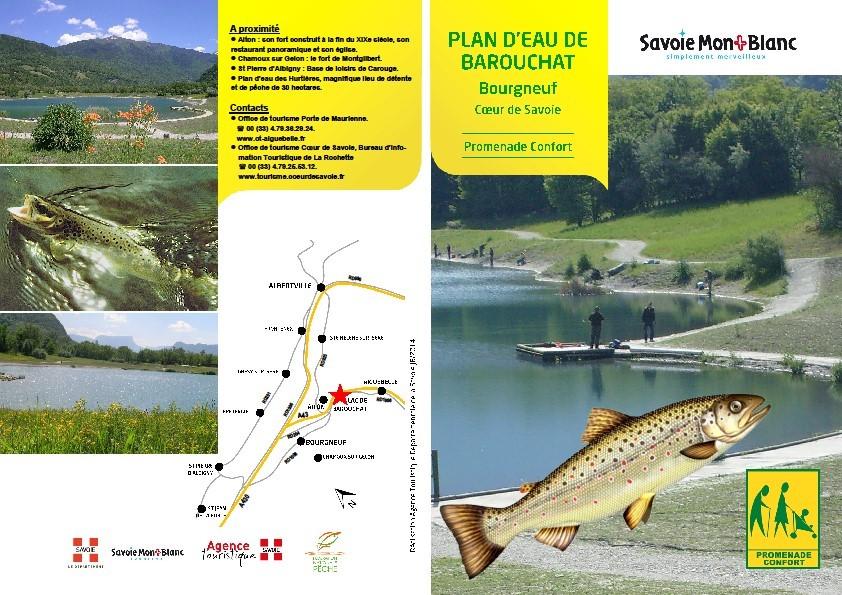 Savoie Mont Blanc Tourisme
