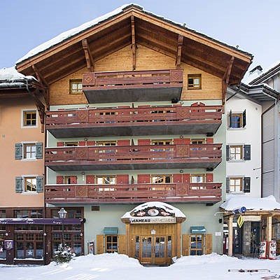 Location Vacances Et H 233 Bergement Les Arcs Location