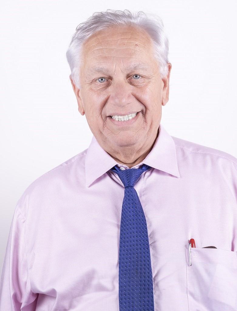 Michel Dyen