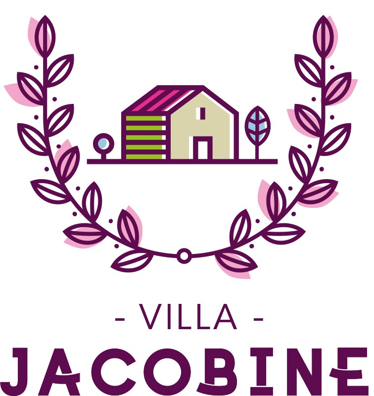 La Villa Jacobine