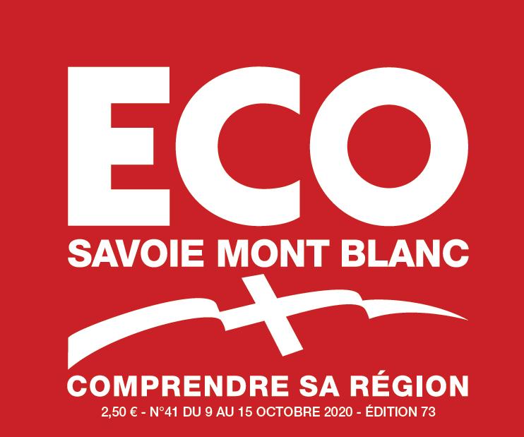 Une marketplace pour les artisans ! Eco Savoie Mont Blanc