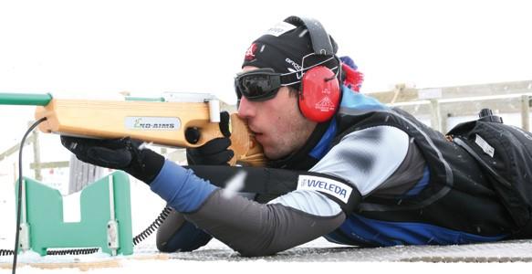 Thomas Clarion - Handicap Sports Loisirs Bonneville