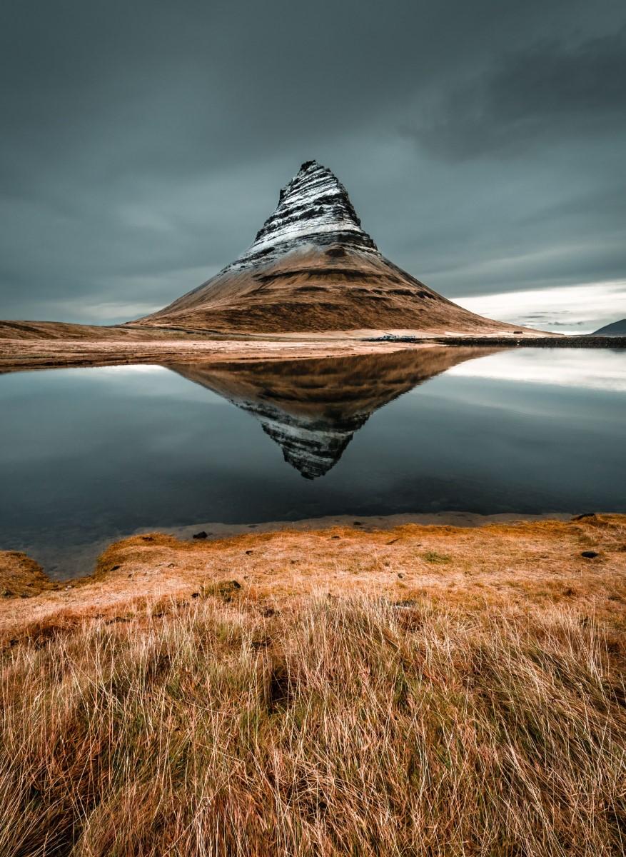 Nature - Islande