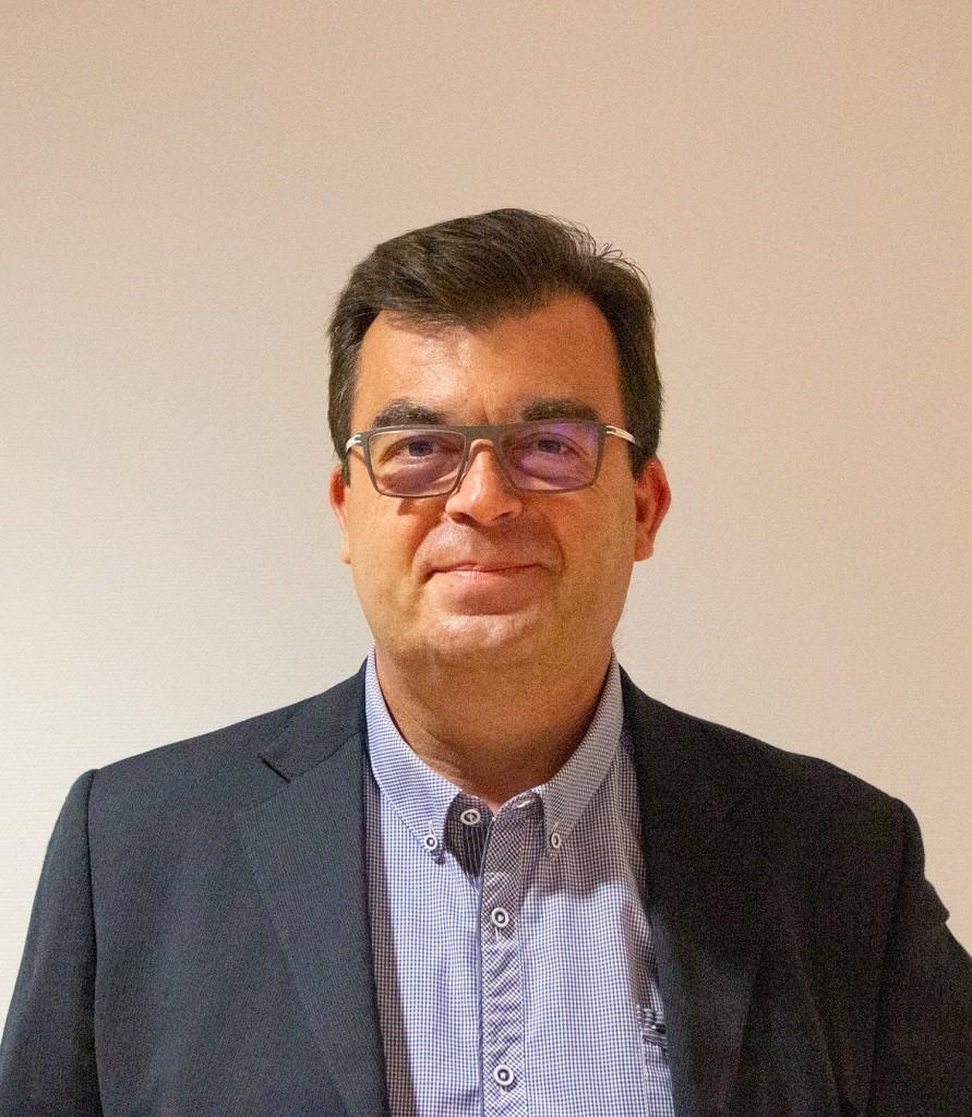 Jean Marc Drivet