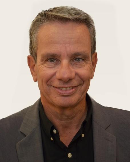 Michel Frugier