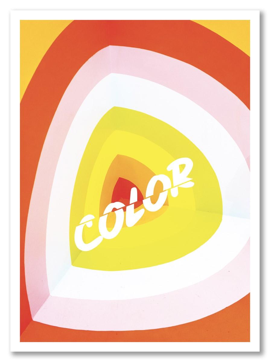 Design - Color