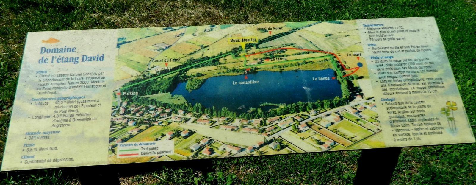Loire Tourisme