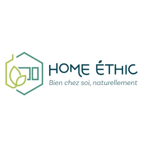 HOME ÉTHIC